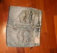 Jupe silver 26 Longueuil, J4T 2T8