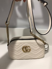 Gucci marmont  Norwalk, 90650