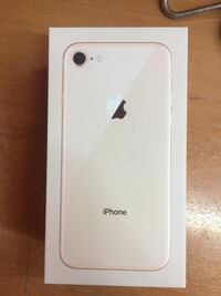 İphone 8 64 gb Bayrampaşa, 34040