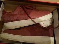 Air Force 1 Woodlawn, 21207