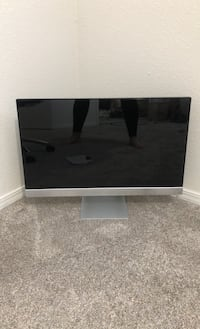 "HP Pavillion 27"" LED Monitor Hillsboro, 97123"
