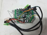 Motherboard for Hoverboard  Rosemead, 91770