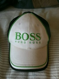 Hugo Boss hat Burnaby, V3N 2G4