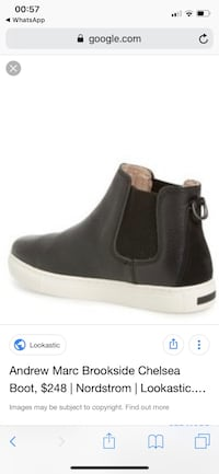 Almost sold out Brand new men's size  [PHONE NUMBER HIDDEN]  Vaughan, L4J 8W4