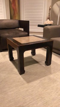 2 matching coffee tables, sold together for $300 or $175 each Washington, 20004