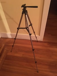 Beginner tripod - great for teachers and students Palo Alto, 94301
