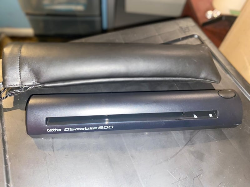 Brother mobile scanner  c1e725e0-58d1-44be-8eb2-48f9033579a9