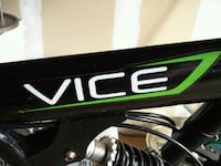 Brand new bike  from Vice  Kitchener, N2N 3K8