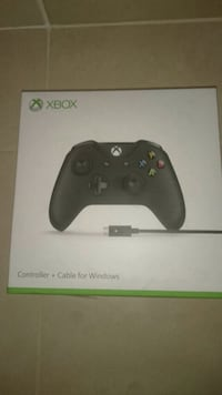 X box one s wireles oyun kolu windovs 10 destekli Han Pension, Restaurant, Camping, 48300
