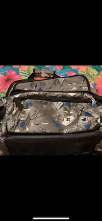 56bd9fbc625d Used and new bag in Rock Hill - letgo