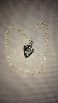 Rock Necklace Strongsville, 44136