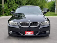 BMW - 3-Series - 2011 Oakville