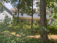 Investors Only!!! HOUSE For sale 4+BR 4+BA Investors Only!!! Calhoun