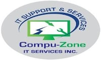 Tech support service Surrey, V4A