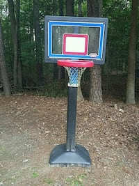 Little Tikes Basketball Net Midlothian, 23112