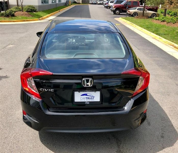 Honda Civic Sedan 2016 8ae000b9-e6fc-43a2-a533-4e741934bf12