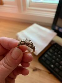 Engagement ring Lincoln, 68505