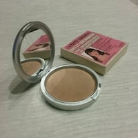 BRONZ HIGHLIGHTER Yakuplu Mahallesi, 34524