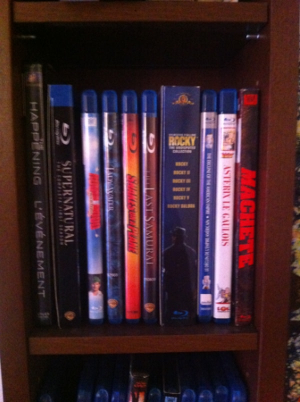 blu-ray collection 3dd427b0-8e18-4931-8c6a-56f15240d10a