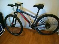 DIAMONDBACK APPEX ELITE  hardtail mountain bike Los Angeles, 91306