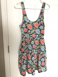 Dress each $10 Edmonton, T6X 1S5