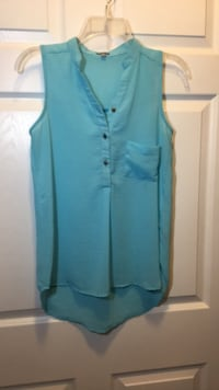 Charlotte Russe size small East Ridge, 37412