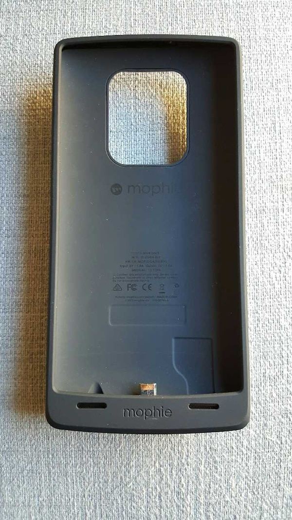quite nice efeb3 55852 mophie LG G4 battery case