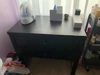 2 nightstands, dresser and chest of drawers  New York, 10312