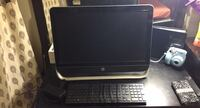 HP Pavilion 23 All-in-one pc Austin, 78723