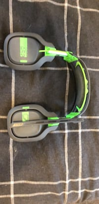 Astro wireless A50 gaming headset (base not included) Kensington, 20895