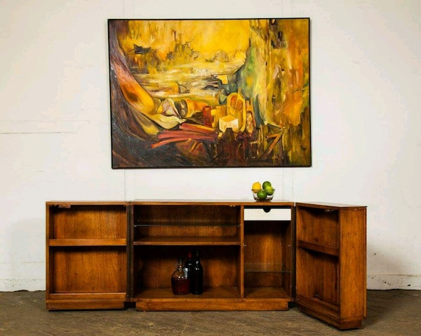 Swell Used July 6Th Warehouse Sale Mid Century Furniture For Sale In Gmtry Best Dining Table And Chair Ideas Images Gmtryco