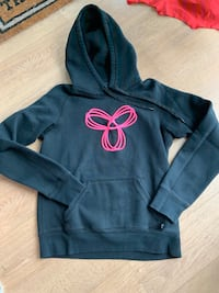 TNA hoodie  Mississauga, L4Z 0A6