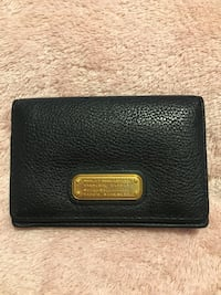Brand new Marc Jacobs card holder  Oakville, T1Y