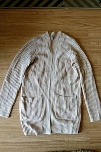 Women's cardigan Brick Township, 08723