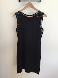 Robe h&m (taille 42)