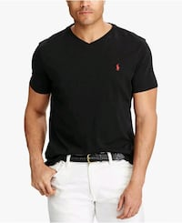 Ralph Lauren t shirt medium  Mississauga, L5B 0C2