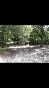 1/2 acre right beside white river refuge!! Stuttgart, 72160