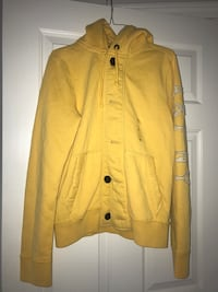 Abercrombie & Fitch hoodie new no tags North Reading, 01864