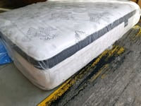 posturepidic king mattress 650, reduced price. Del St. Albert, T8N 1G2