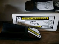 Towing Mirror set for GMC OR CHEVY **