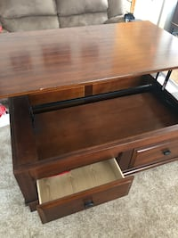 Coffee table Fort George G Meade, 20755