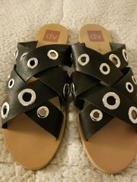 Sandals for Women Size 9.5 Raleigh, 27615