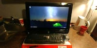 HP 23 TOUCHSMART ALL IN ONE PC Saint Thomas, N5R 3S2