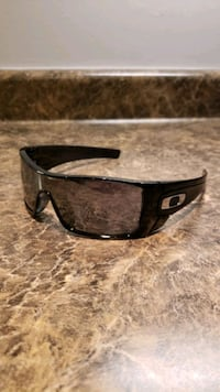Oakley Sunglasses for Sale!!