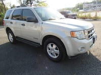 2008 Ford Escape 4WD 4dr V6 XLT Woodbridge