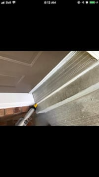 Contracting. Professional caulking sevices for all your caulking needs with exceptional customer service.  Toronto