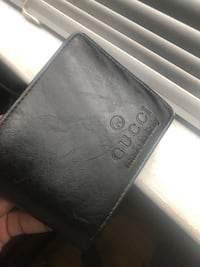 Gucci wallet for sale!!!! District Heights, 20747