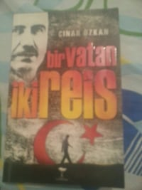 Big Bang Teorisi DVD'si Etlik Mahallesi, 06010