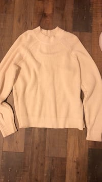 Turtleneck Thick sweater Vaughan, L6A 0Y1
