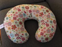 Boppy pillow Pembroke Pines, 33026